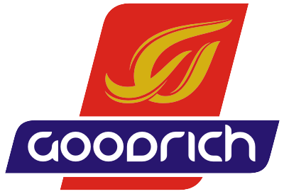 Goodrich Carbohydrates Limited is a manufacturer of Herbal Extracts, Agro Gum and Modified Starches.